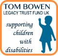 Tom Bowen Legacy Trust Fund